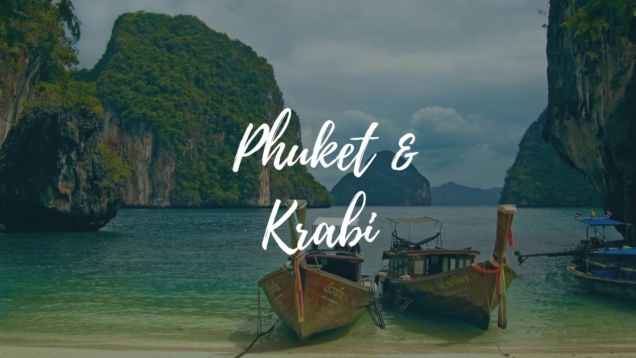 Phuket & Krabi.png